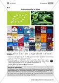 EU: Verbraucherrechte Preview 7