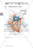 Der Standort des Flughafen München: ein Klausurvorschlag Preview 12