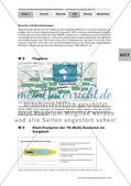 Der Standort des Flughafen München: ein Klausurvorschlag Preview 15