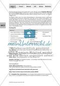 Der Standort des Flughafen München: ein Klausurvorschlag Preview 2