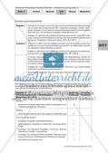 Der Standort des Flughafen München: ein Klausurvorschlag Preview 3