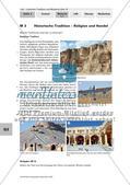 Traditionen im Iran Preview 4