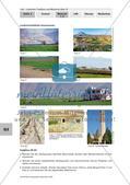 Wasserversorgung und Wirtschaft im Iran Preview 4