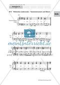 Türkisches Liederrondo Preview 11