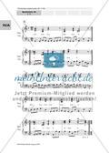 Türkisches Liederrondo Preview 12
