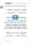 Türkisches Liederrondo Preview 14