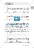 Türkisches Liederrondo Preview 15