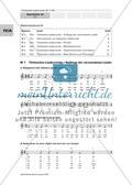 Türkisches Liederrondo Preview 2