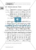 Türkisches Liederrondo Preview 4