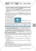 Sätze untersuchen: Umstellprobe und Satzklammer Preview 7
