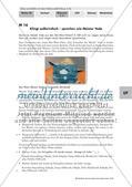 Die Wirkung von Sätzen untersuchen: Prinz Prädikat Preview 10