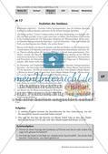 Die Wirkung von Sätzen untersuchen: Prinz Prädikat Preview 12