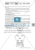 Die Wirkung von Sätzen untersuchen: Prinz Prädikat Preview 14