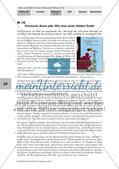 Die Wirkung von Sätzen untersuchen: Prinz Prädikat Preview 1