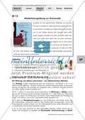 Die Wirkung von Sätzen untersuchen: Prinz Prädikat Preview 6