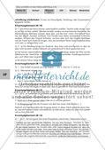 Die Wirkung von Sätzen untersuchen: Prinz Prädikat Preview 7