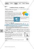 Betriebspraktikum: Bewerbungsgespräche führen Preview 1
