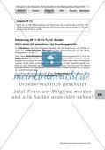 Betriebspraktikum: Bewerbungsgespräche führen Preview 4