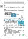 Wiederholung und Festigung von Rechtschreibregeln Preview 4