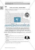 Wiederholung und Festigung von Rechtschreibregeln Preview 8