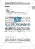 Wiederholung und Festigung von Rechtschreibregeln Preview 9