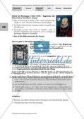 Entstehung und Charakterisierung des Essays Preview 2
