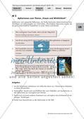 Entstehung und Charakterisierung des Essays Preview 3