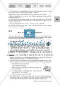 Entstehung und Charakterisierung des Essays Preview 5