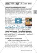Entstehung und Charakterisierung des Essays Preview 7