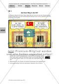Die Türkei und die Bundesrepublik, Die Türkei und Europa Preview 1