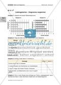 Unsere Klasse in Zahlen: Daten und Diagramme Preview 18