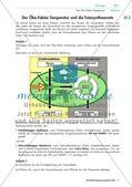 Der abiotischer Faktor Temperatur Preview 2