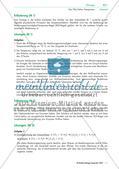 Der abiotischer Faktor Temperatur Preview 4