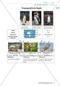 Tiergeographische Regeln Preview 1