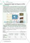 Tiergeographische Regeln Preview 2