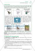 Tiergeographische Regeln Preview 3