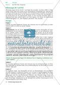 Tiergeographische Regeln Preview 4