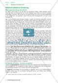 Rätsel: Schwangerschaft und Entwicklung beim Kind Preview 2