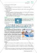 Die Duchenne-Muskeldystrophie Preview 3