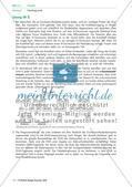 Die Duchenne-Muskeldystrophie Preview 4