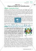 Die Sichelzellenanämie Preview 1