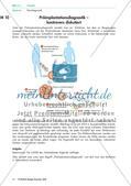 Gendiagnostikgesetze Preview 2