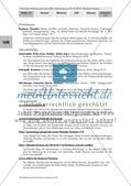 Theodor Fontane's 200. Geburtstag: Ergebnissicherung Preview 12