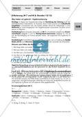 Theodor Fontane's 200. Geburtstag: Ergebnissicherung Preview 3