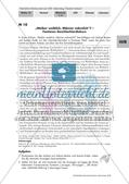 Theodor Fontane's 200. Geburtstag: Ergebnissicherung Preview 5