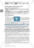 Theodor Fontane's 200. Geburtstag: Ergebnissicherung Preview 6