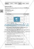 Theodor Fontane's 200. Geburtstag: Ergebnissicherung Preview 8