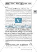 Theodor Fontane's 200. Geburtstag: Ergebnissicherung Preview 9
