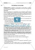 Koordinationsschulung zum Thema Wintersport Preview 14
