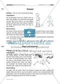 Spielerische Sprintschulung Preview 10